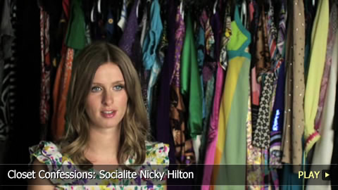 Fa-P-Closet-Confessions-Nicky-Hilton-Newton-Bluefly-N_480x270