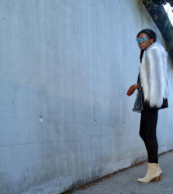 Fur & Suede3