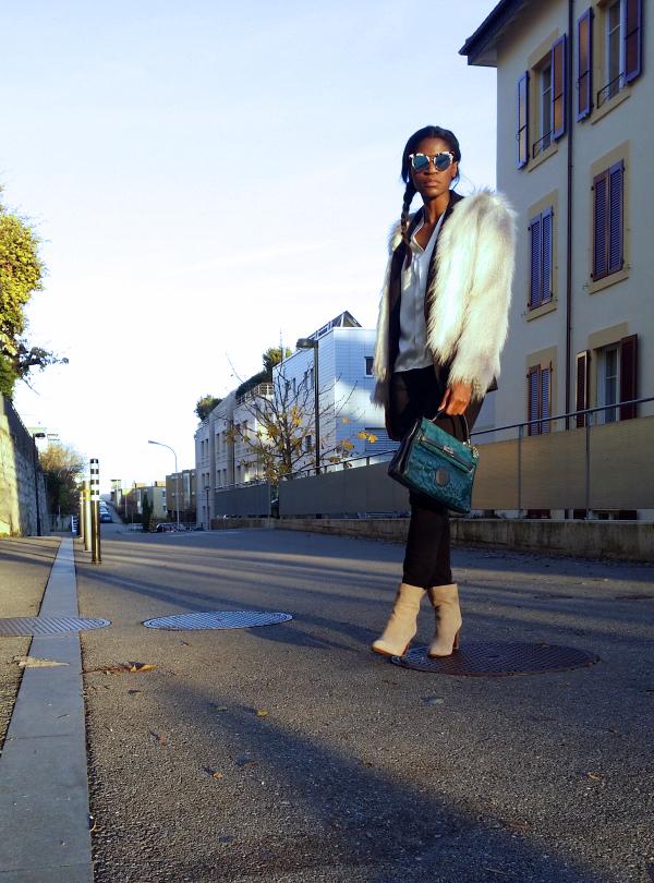 Fur & Suede4