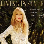 LIVING IN STYLE BOOK RZ