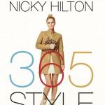 NICKYHILTON365