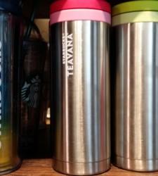 Takeaway Mugs