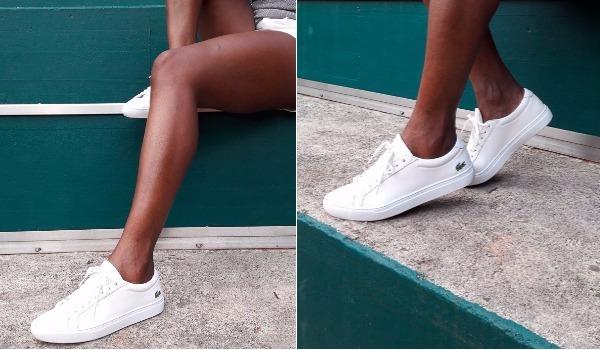 pam_Tallfashionblog_lacoste_white_sneakers
