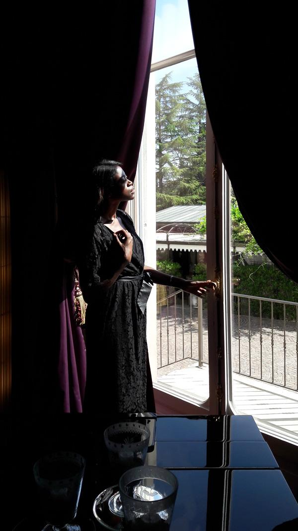 pam_Tallfashionblog_only_kimono_satin_skirt