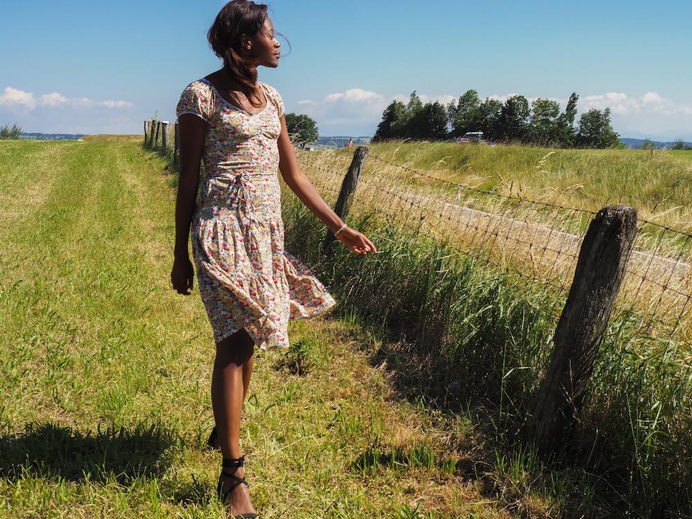 Dress The Prairie The Tallfashionblog « uKl3TF1Jc